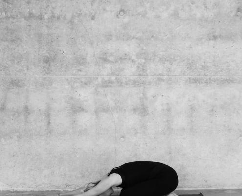 yoga in lunteren